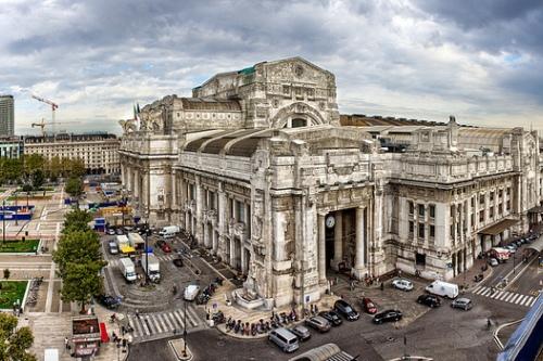 Milano-Centrale-Station.jpg